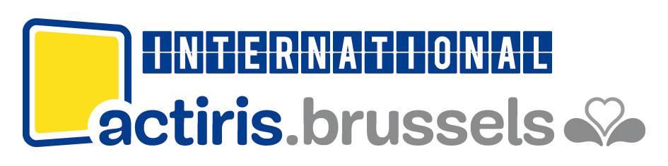 logo Actiris International