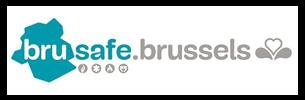 logo Brusafe