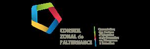 logo Conseil zonal de l'alternance