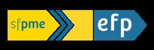 logo Efp-sfpme